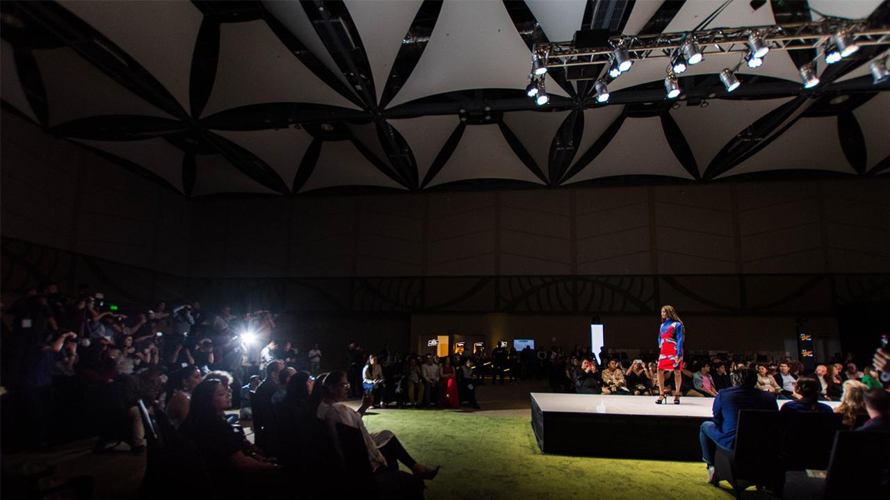 Catalogan al Centro de Convenciones de Costa Rica como el mejor recinto del mundo