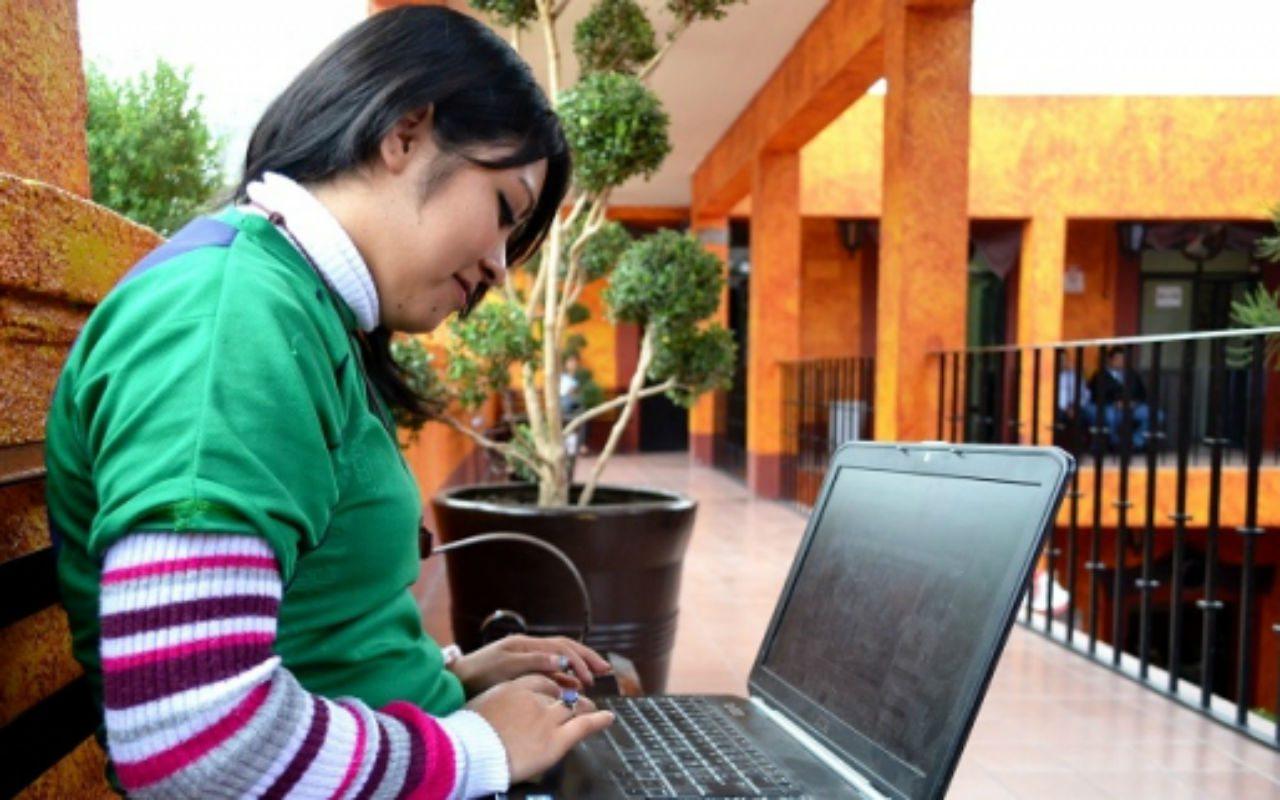 BID y Japón donan 1 mdd a Honduras y El Salvador para educación