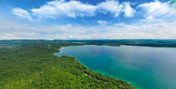 Belice y Guatemala entablarán diálogo sobre disputa territorial