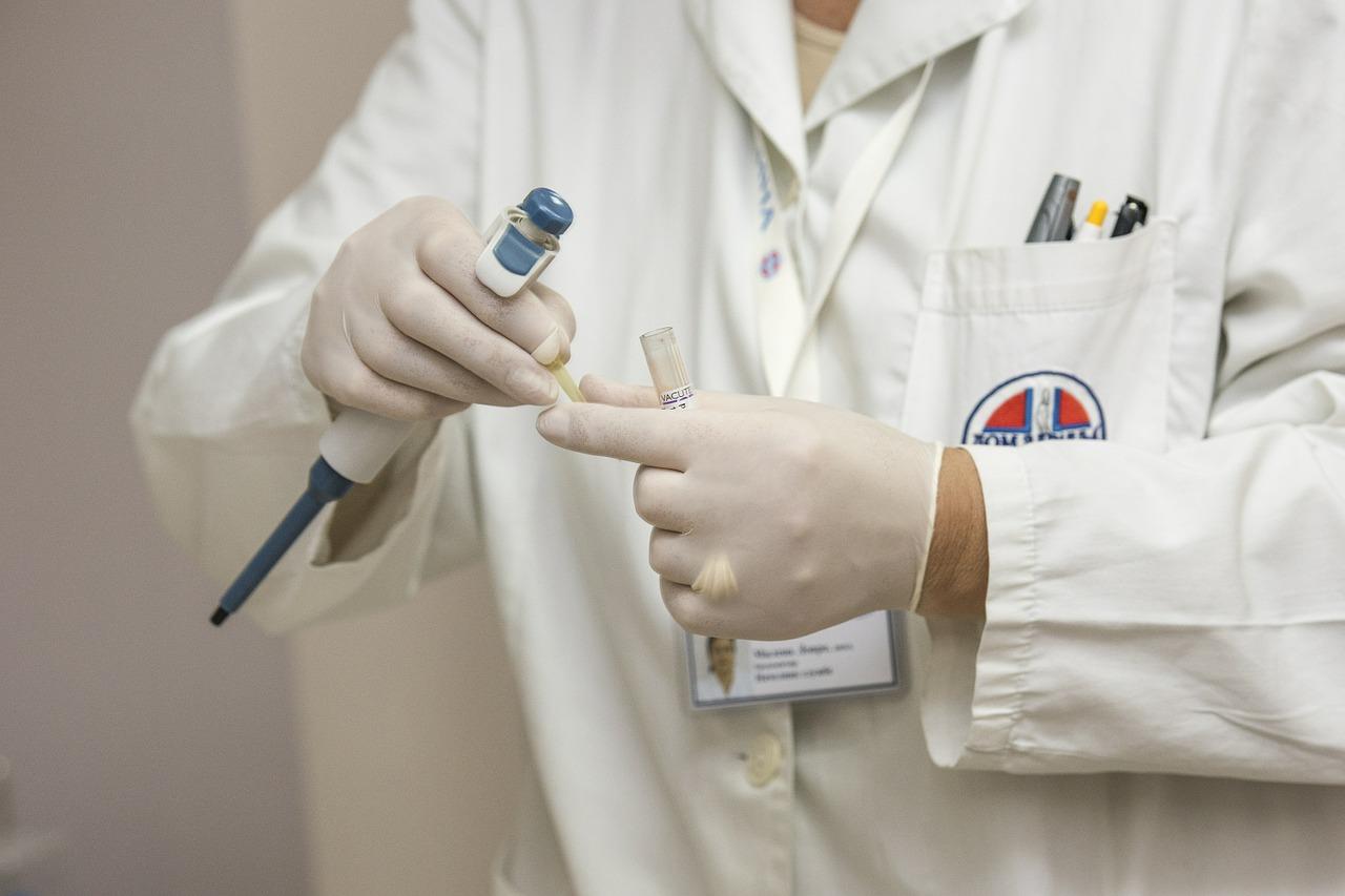 Plitidepsina, el medicamento promesa contra COVID: qué es y cuál es su futuro
