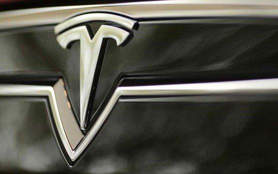 Expertos advierten sobre problemas de privacidad en vehículos de Tesla