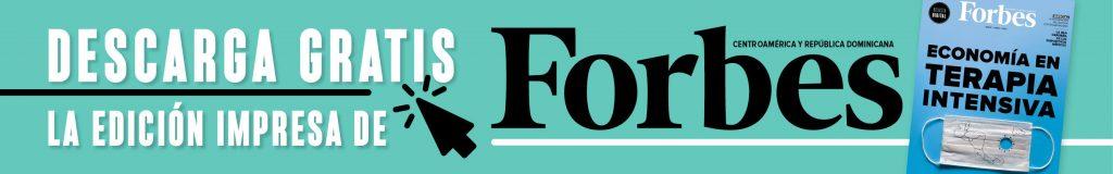 banner CA revista
