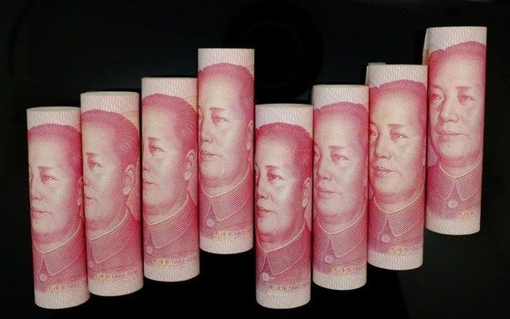China se recupera: su economía crece 4.9%