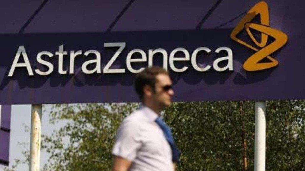 Países europeos mezclarán vacunas anticovid por crisis con AstraZeneca