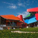 museos panamá turismo virtual