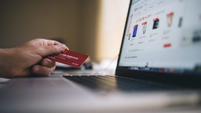 """""""Escándalo sin precedentes"""": empresa alemana Wirecard quiebra tras fraude"""