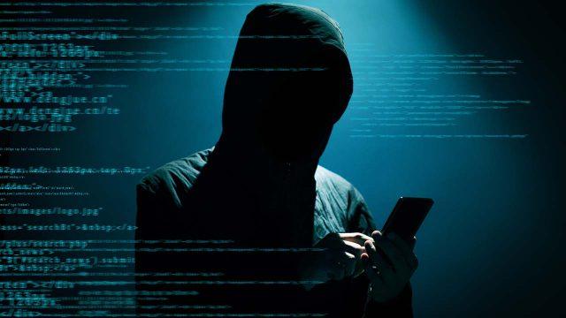 Cada segundo, 12 personas son víctimas de delitos cibernéticos: Microsoft