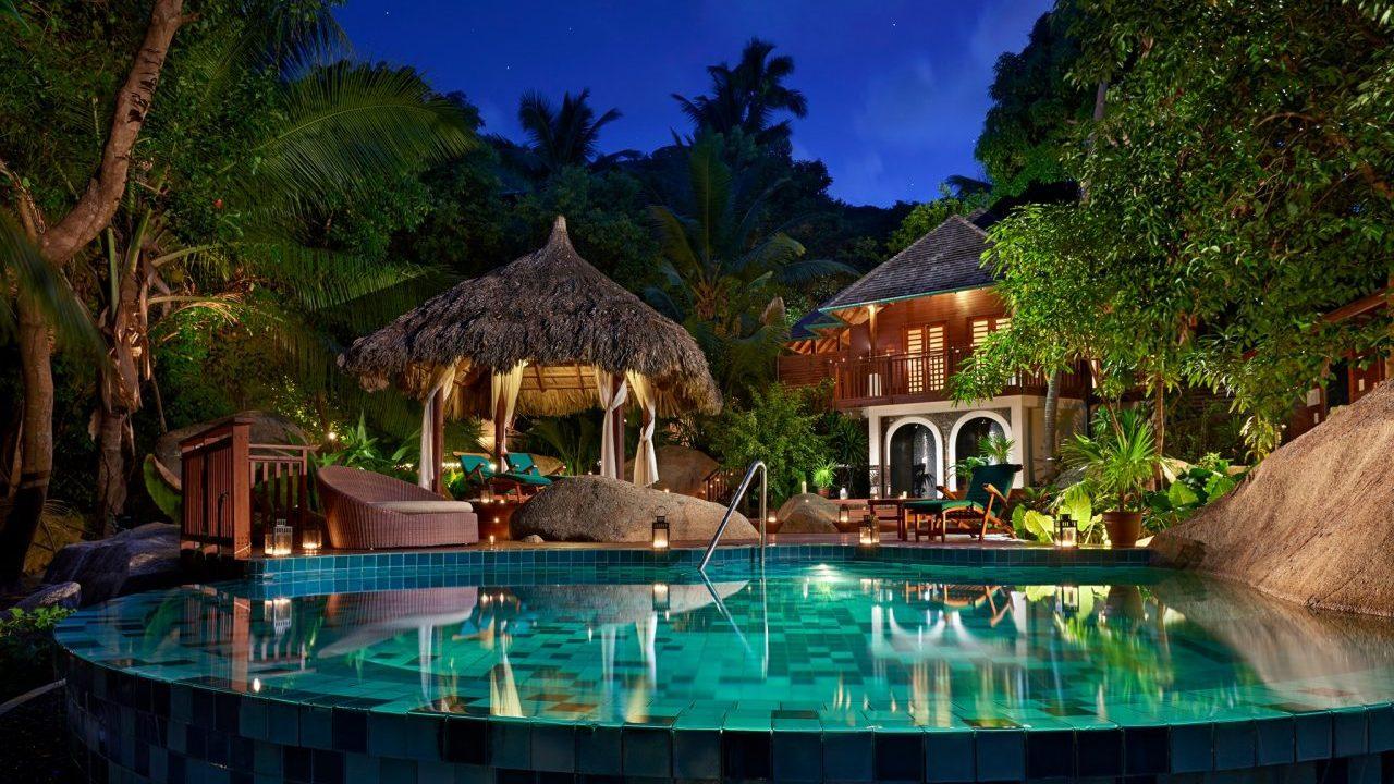 Nueve grupos hoteleros expresan interés por construir en suroeste dominicano