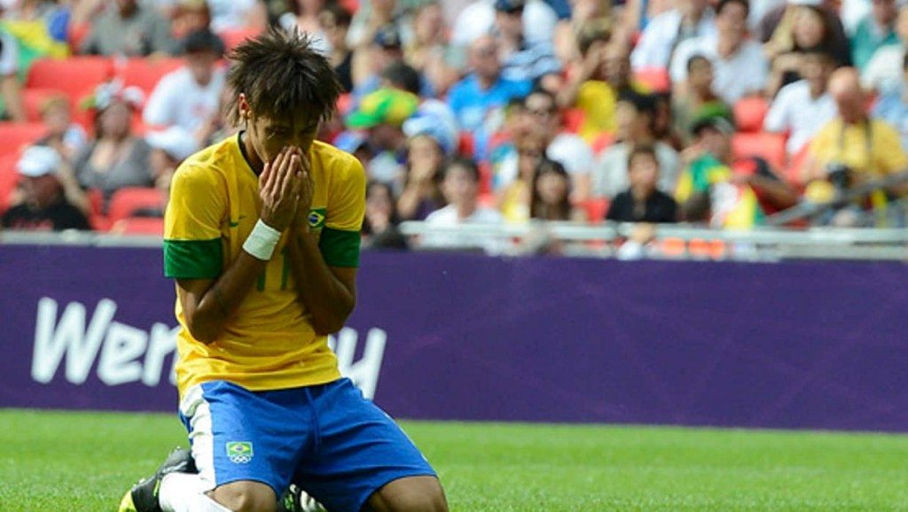 Messi, Neymar y Mbappé, la delantera mejor pagada del futbol