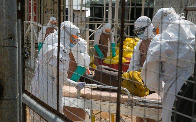 Congo declara fin del brote de ébola, el segundo más mortal de la historia