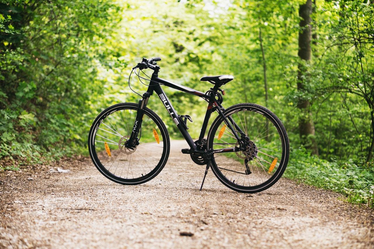 RD: bicicletas podrían llegar a costar hasta 8,000 dólares