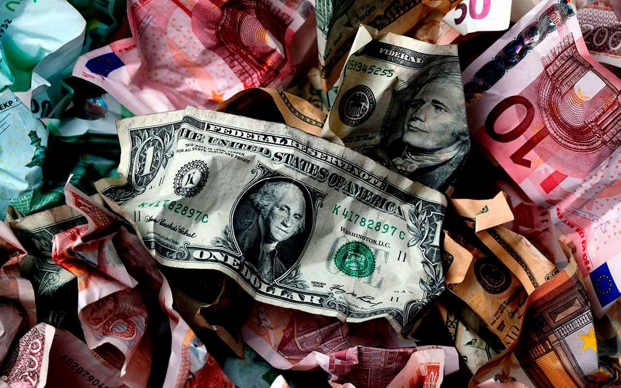 """Economista: """"Ya es hora de que las élites en Latinoamérica paguen algo"""""""