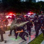 protestas-eu-policia-floyd-2