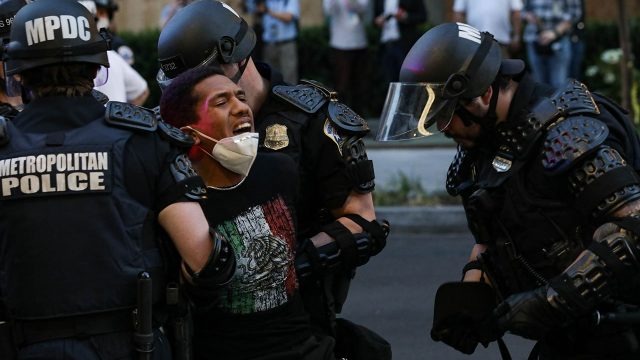 protestas-eu-policia-floyd