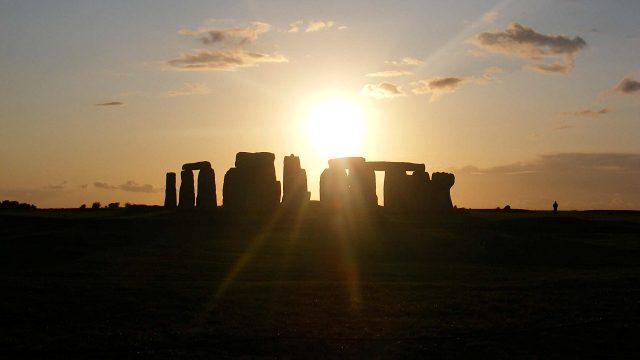 solsticio-de-verano-stonehenge