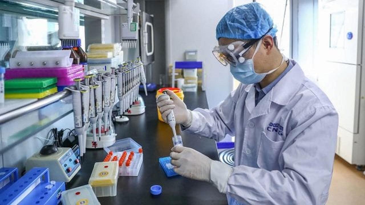 Richmond firma acuerdo para producir vacuna rusa en Argentina