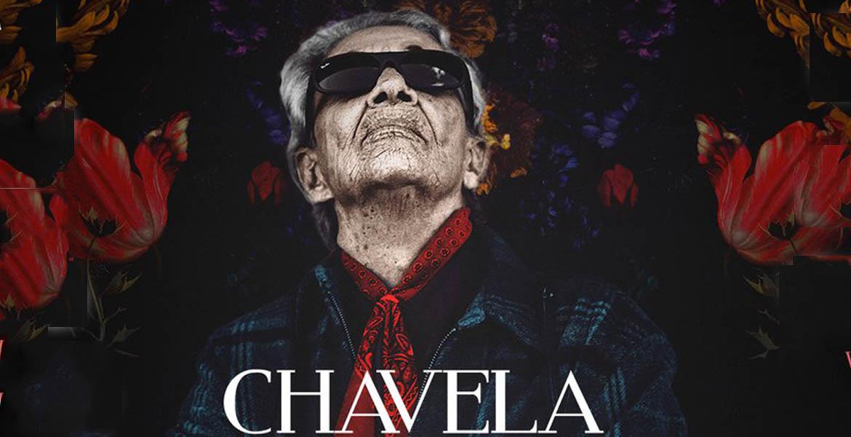 'Chavela', el documental de la cantante tica llega a Netflix
