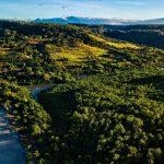 Zack Efron Costa Rica