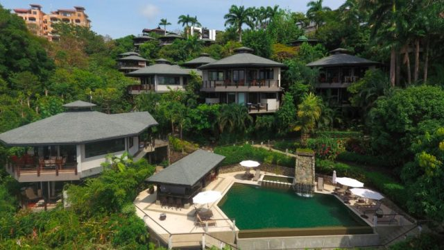 hotel Costa Rica TripAdvisor