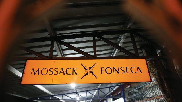 mossback fonseca panama papers