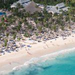 Republica Dominicana turismo Punta Cana