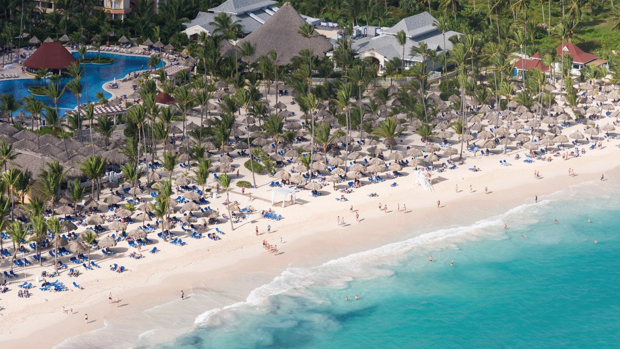República Dominicana: Construirán dos hoteles con inversión de 70 mdd