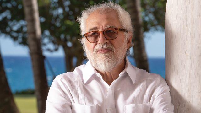 Rolando Gonzalez Bunster intenergy