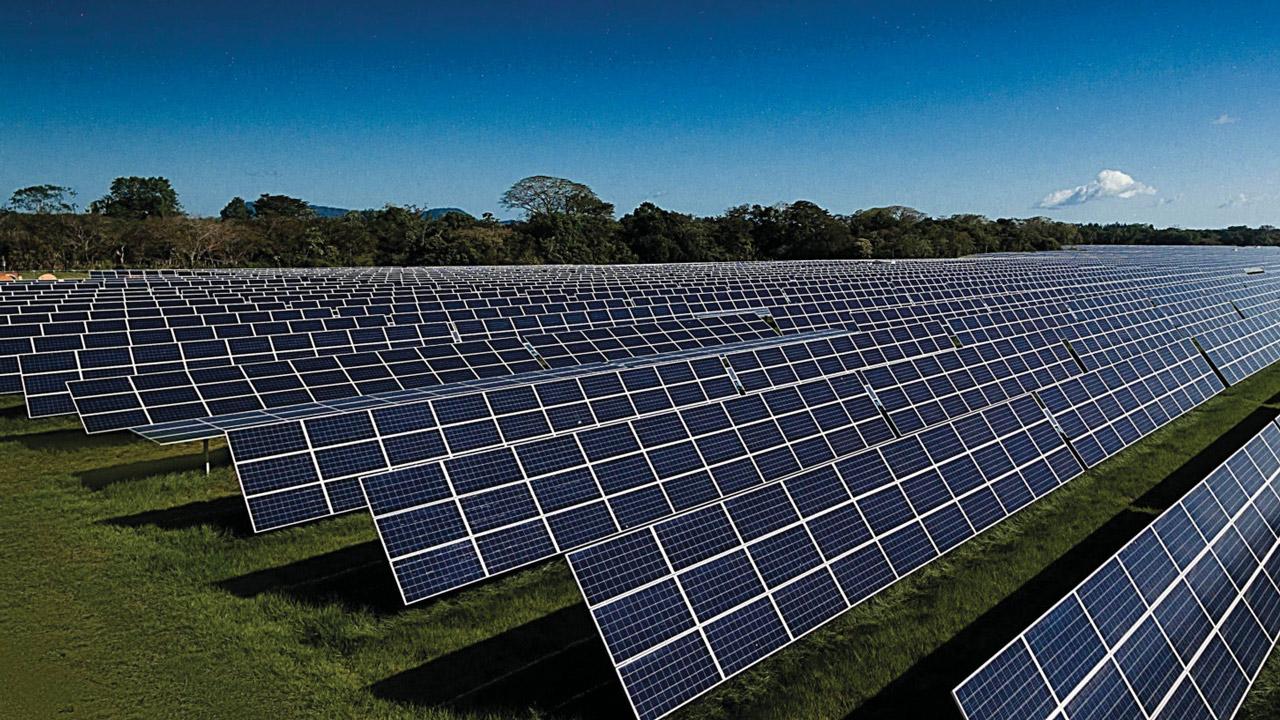 Japón se compromete a incrementar su uso de las renovables para 2030