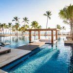 Hyatt reabre sus dos hoteles en Cap Cana, República Dominicana