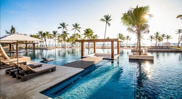 El Grupo Piñero reabre otro hotel en la República Dominicana