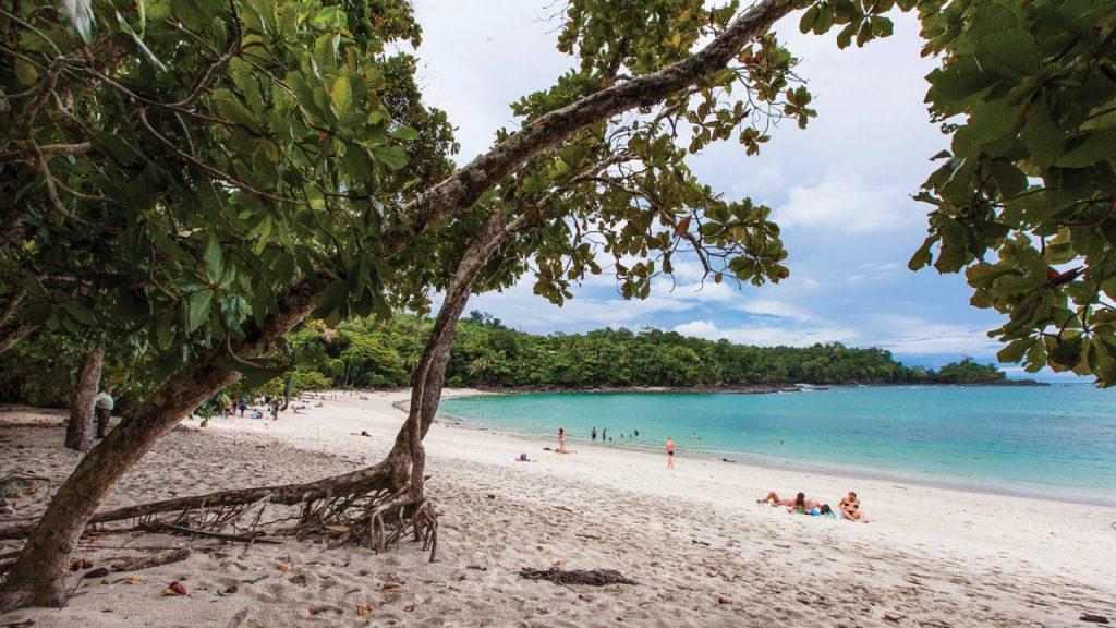 turismo turismo alternativo, ecológico playa vacaciones viajes