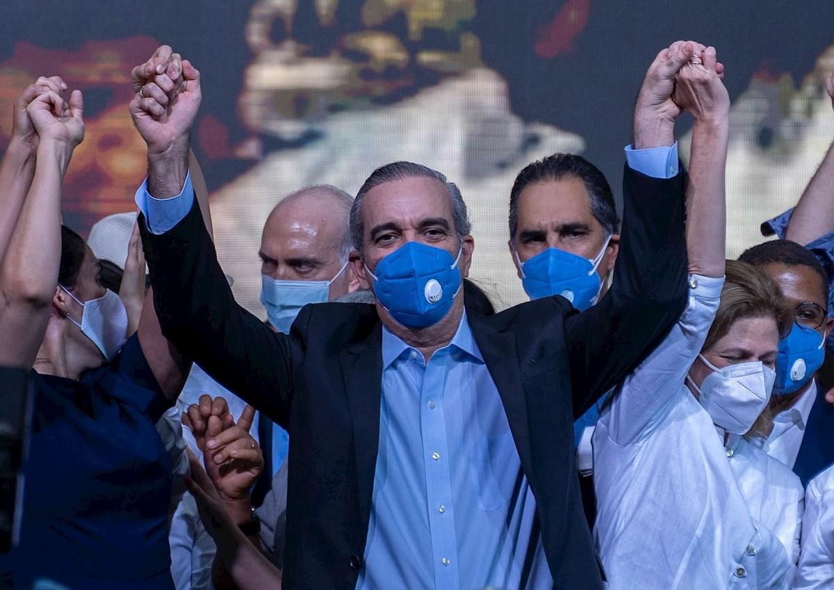 Retos económicos a los que deberá enfrentarse el Gobierno de Luis Abinader