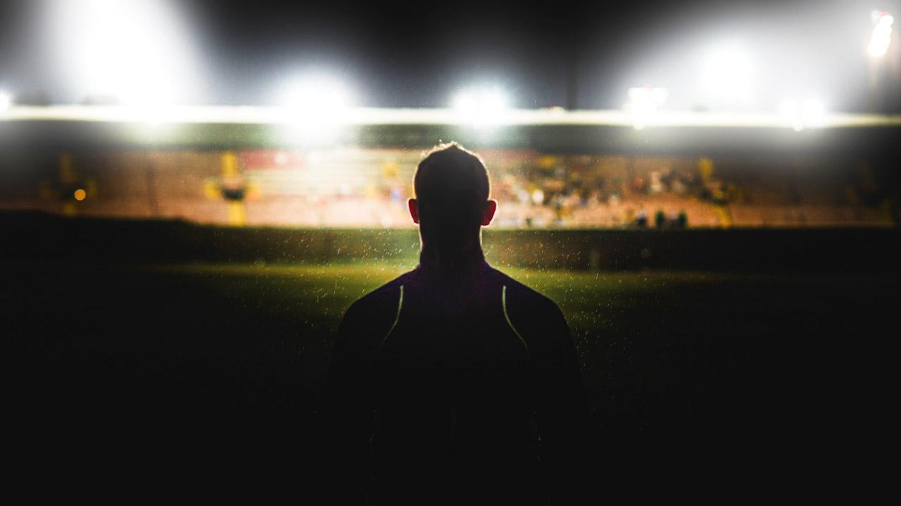 El futbol de Costa Rica planea su rescate económico