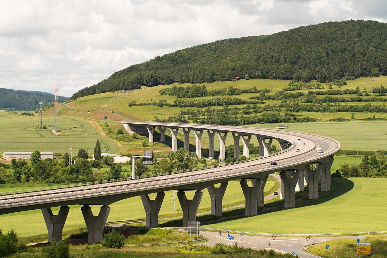Cómo implementar proyectos de infraestructura en los tiempos del COVID-19