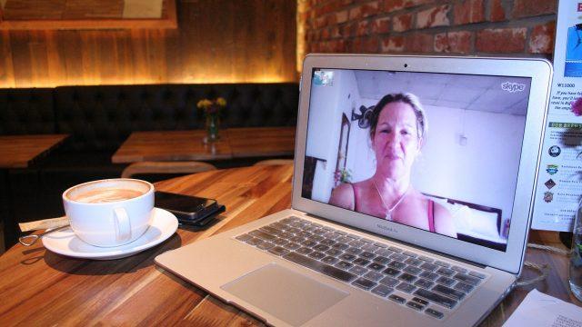 Skype y WebEx, las plataformas colaborativas más usadas en el confinamiento, según AT&T