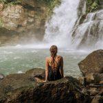 turismo sostenible Centroamérica