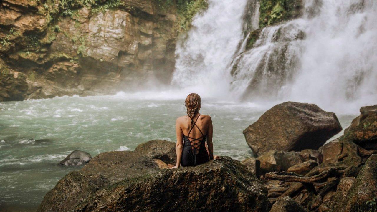Turismo sostenible: La apuesta de Centroamérica para cautivar a los viajeros