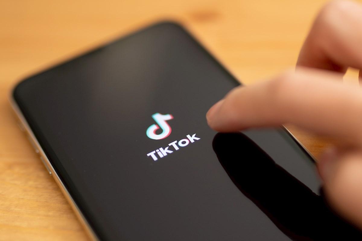 Microsoft podría operar TikTok no solo en EU, sino en Canadá, Australia y Nueva Zelanda