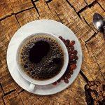 café Panamá