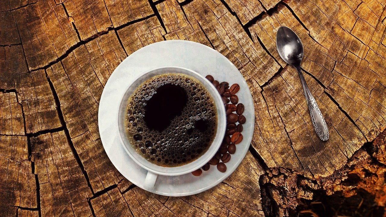 Panamá produce el café más caro del mundo, digno de emperadores