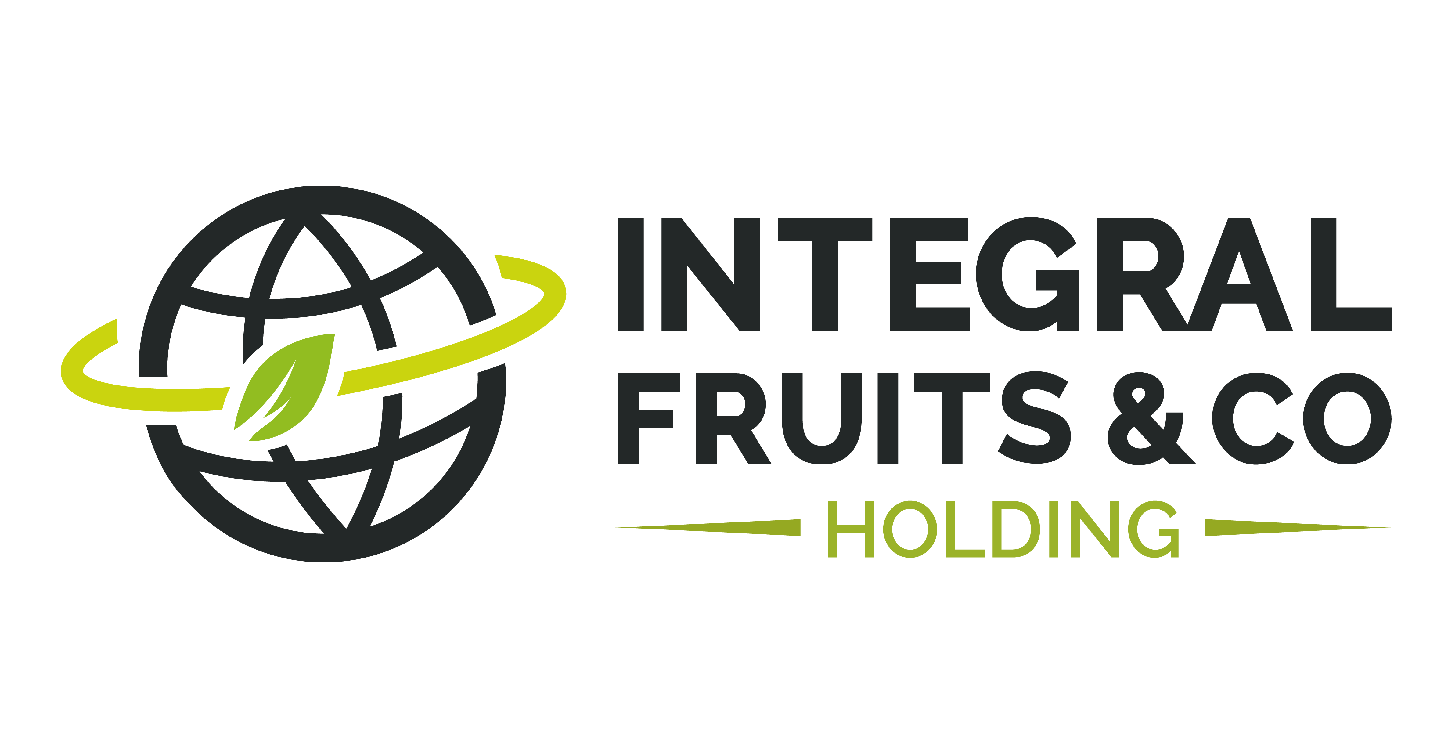 CENTROAMÉRICA, LA NUEVA CASA DE INTEGRAL FRUITS & CO