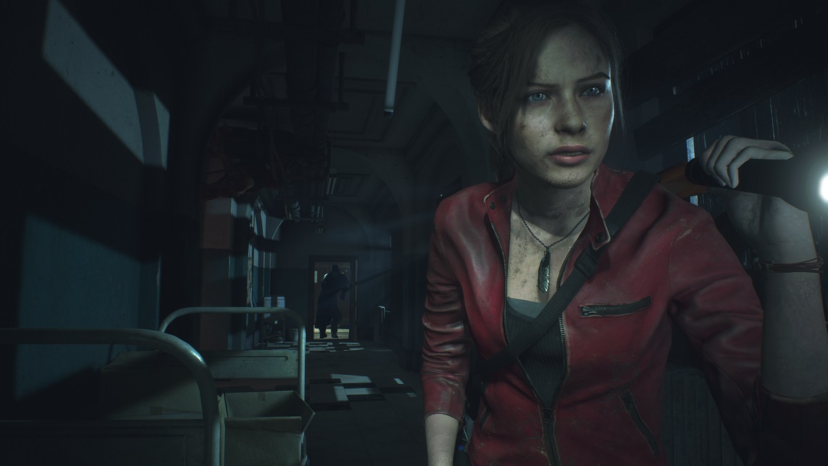 Es un hecho: Netflix confirma la serie de 'Resident Evil' con increíbles detalles