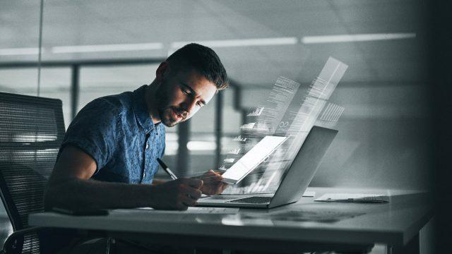 trabajo, oficina, estudiante, economia administracion