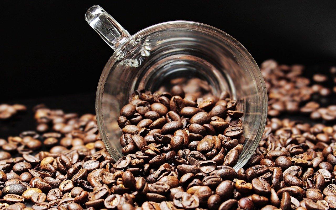 Café de Centroamérica ofrecerá espectáculo visual en la Specialty Coffee Expo
