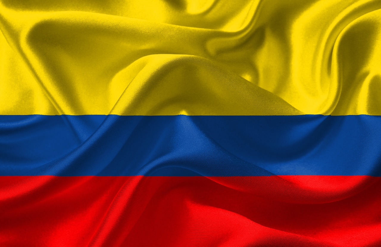 """El FMI apoya un """"consenso más amplio"""" para la reforma fiscal en Colombia"""