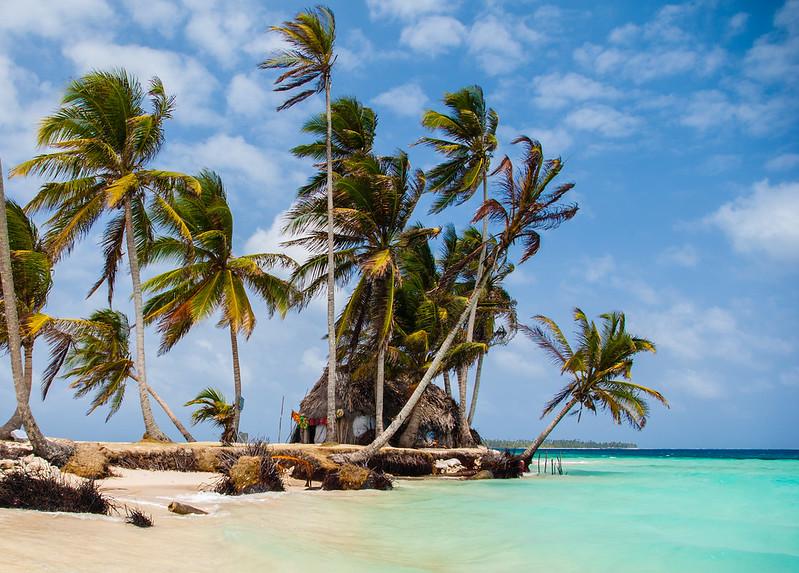Reactivación del turismo en Panamá se complica por restricciones de movilidad