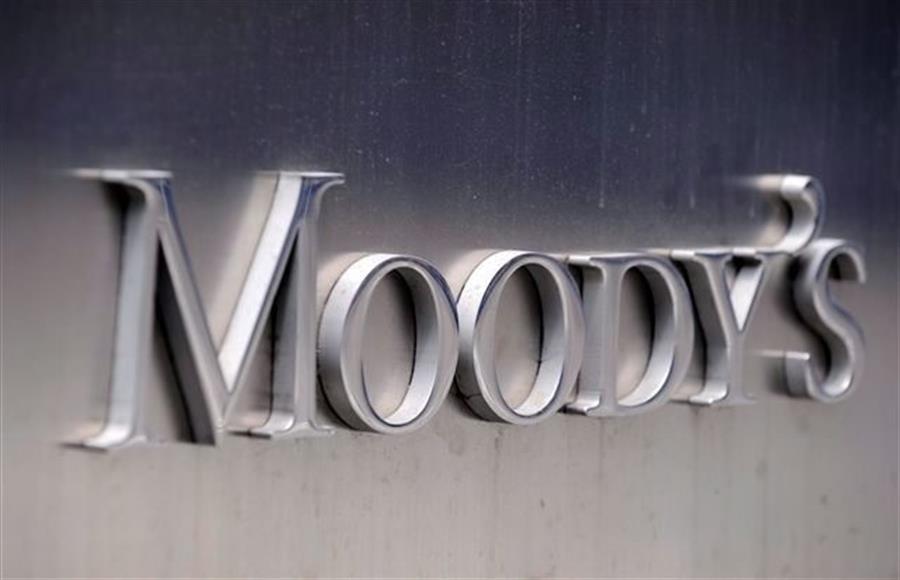 Moody's empeora perspectiva del sector de telecomunicaciones de Latinoamérica