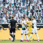 Coronavirus futbol nueva normalidad deportes