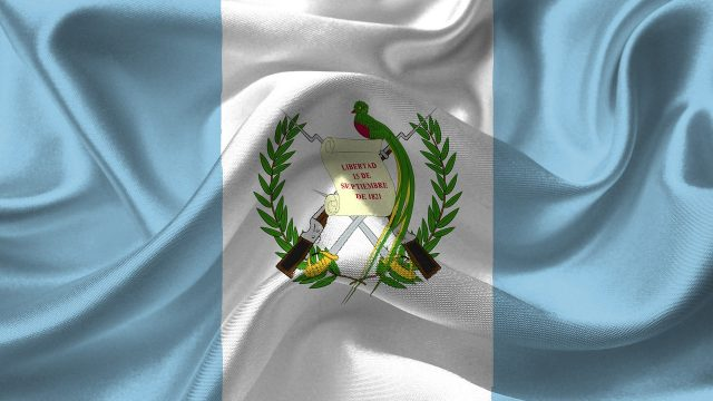 La Zonas Francas de Guatemala