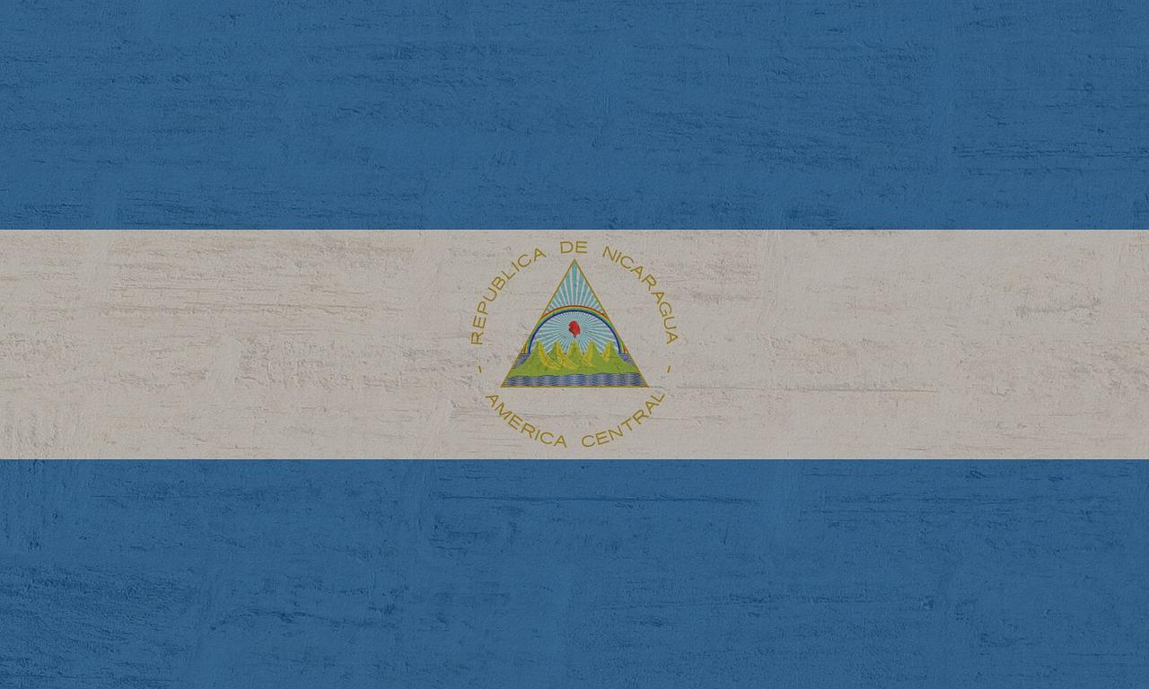 La zona cafetera renace en Nicaragua tras ser arrasada por los huracanes